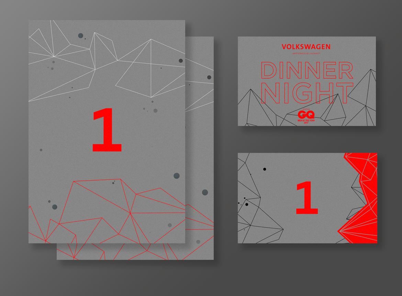 dlx | Event | Print