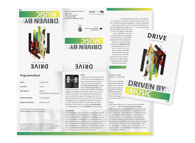 dlx | Print