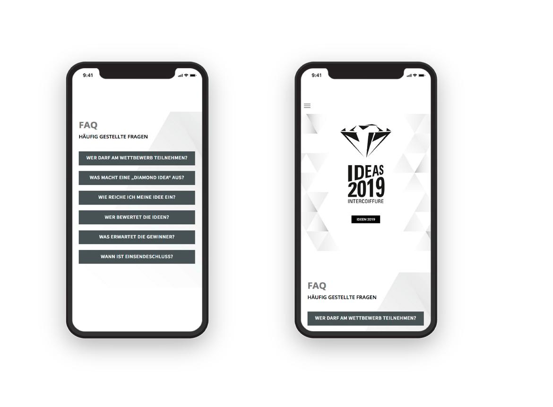 dlx | webdesign | mobil