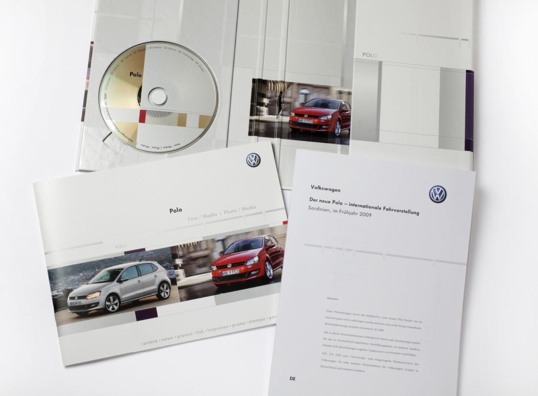 dlx | fineprint | press-kit