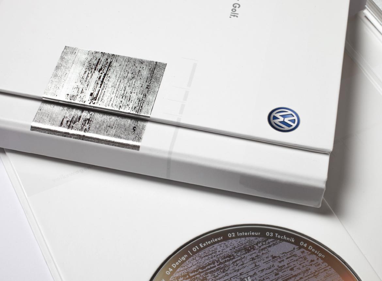 dlx | golf | fineprint | press-kit