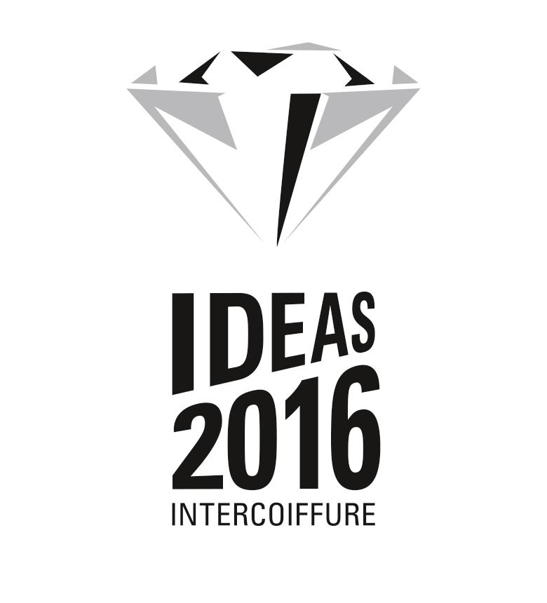 Deluxe , marketing award Intercoiffure,diamond ideas, award-konzept, identity, ausschreibungsunterlagen, anzeigen, kommunikationstools, digitale präsenz, event-ausstattung, ergebnisdokumentationen, jahrbuch, PR