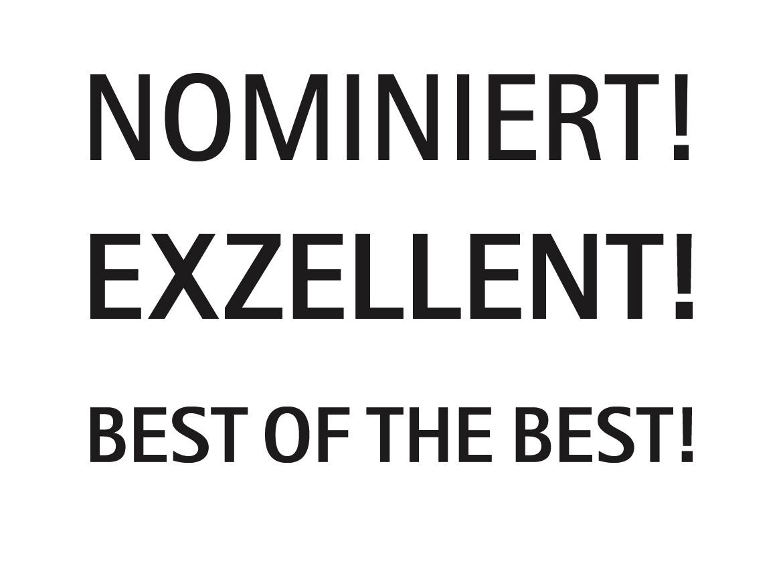 Deluxe Marketing Award