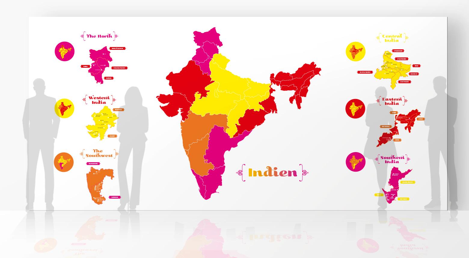 dlx – India