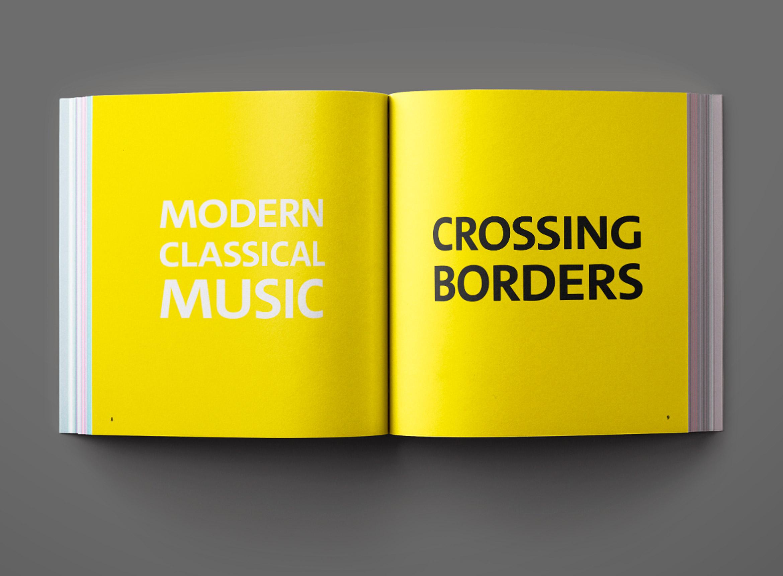 neuemeister book – DKO/edelmusic/DRIVE